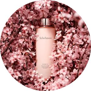Stylevana - Vana Blog - Bloomstay Vitalizing Water