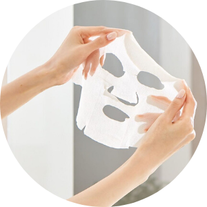 Stylevana - Vana Blog - First Care Activating Mask